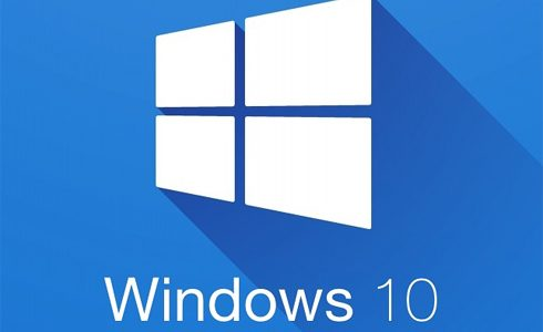 Ключ для Windows 10